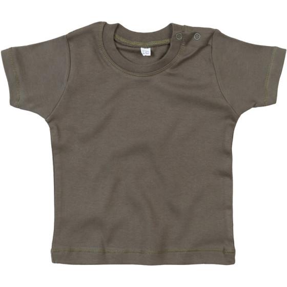 Babybugz | BZ02 - Baby T-Shirt