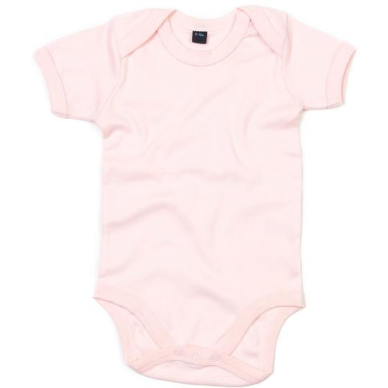 Babybugz   BZ10 - Baby Body