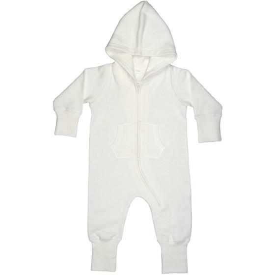 Babybugz | BZ25 - Baby Strampler