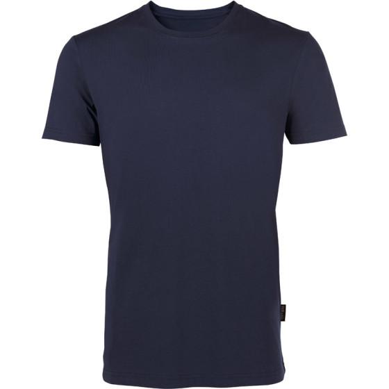 """HRM   101 - Herren T-Shirt """"Luxus Rundhals"""""""