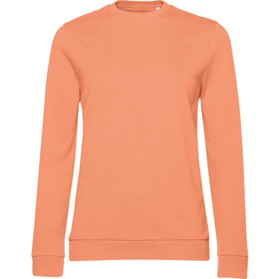 B&C | #Set In /women - Damen Sweater