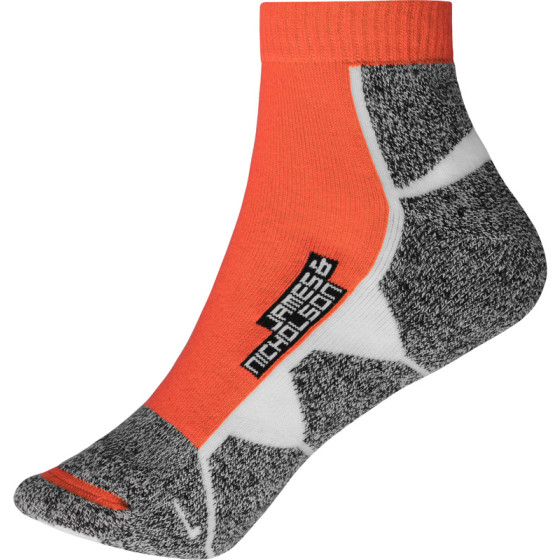 James & Nicholson   JN 214 - Sport Sneaker Socken