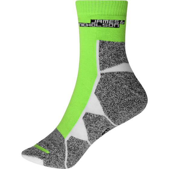 James & Nicholson | JN 215 - Sport Socken