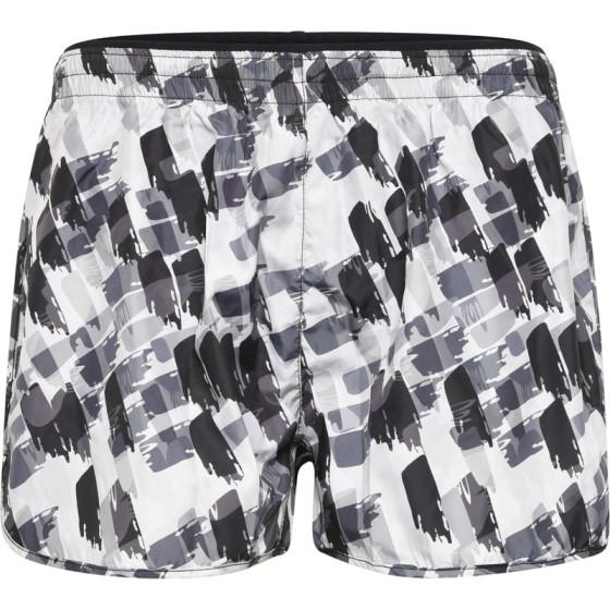 James & Nicholson | JN 525 - Damen Sport Shorts