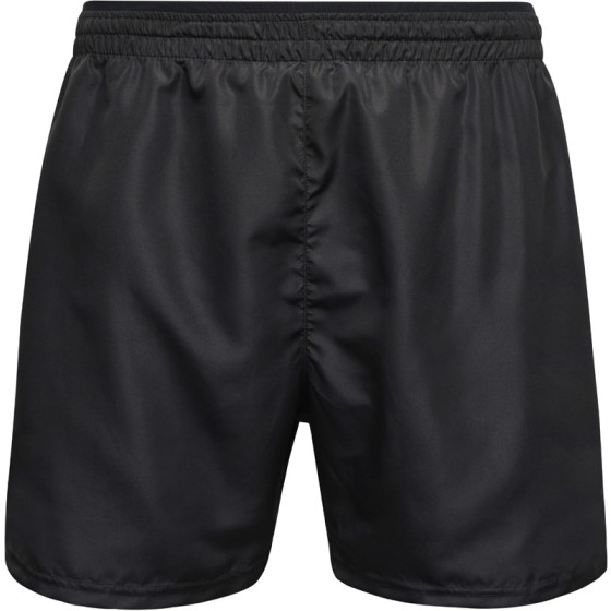 James & Nicholson | JN 526 - Herren Sport Shorts