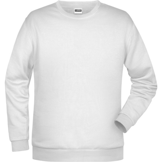 James & Nicholson | JN 794 - Herren Sweater