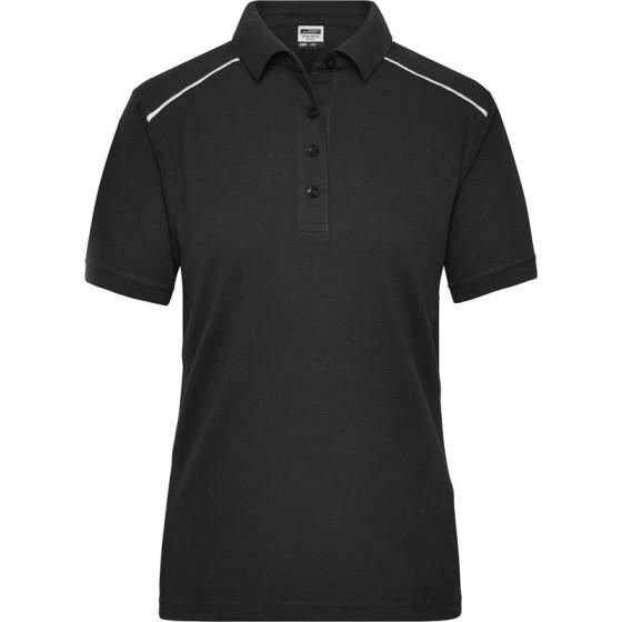 James & Nicholson | JN 891 - Damen Workwear Polo - Solid