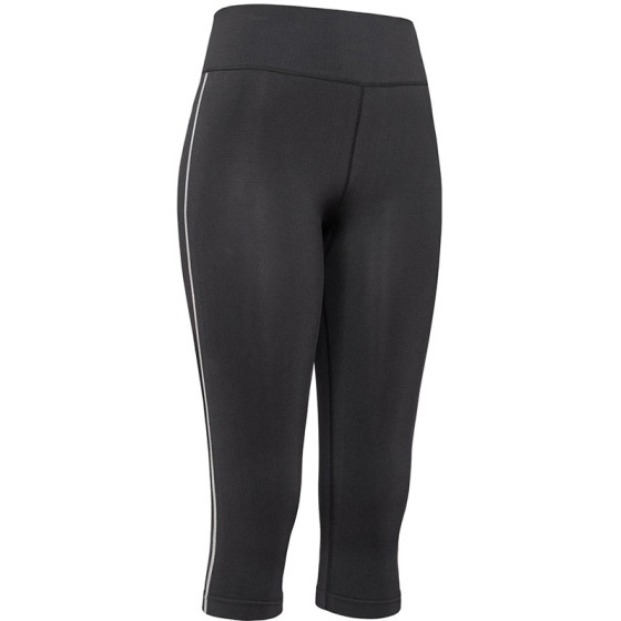 Stedman   Sports Tights - Damen Sport Leggings 3/4