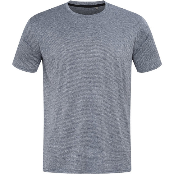 Stedman | Sports-T Move Men - Herren Sport Shirt