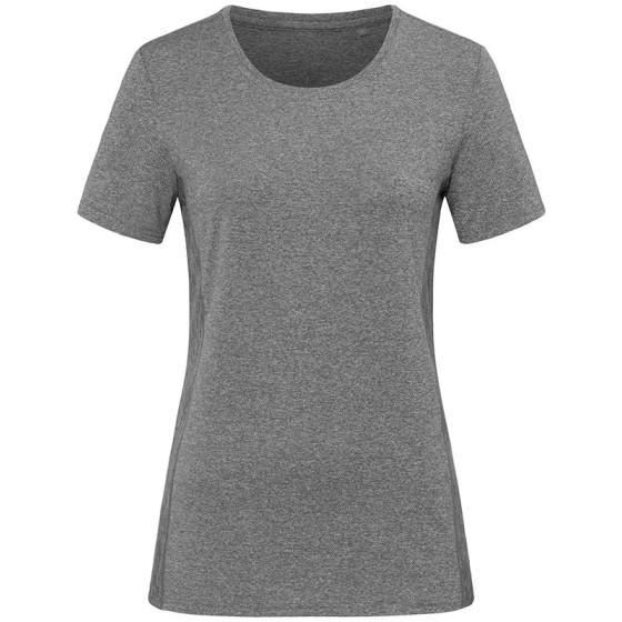 Stedman | Sports-T Race Women - Damen Sport Shirt