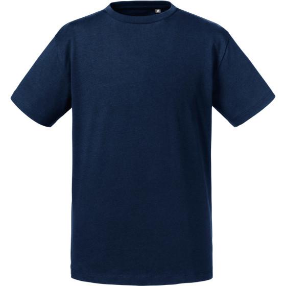 Russell   108B - Kinder Bio T-Shirt