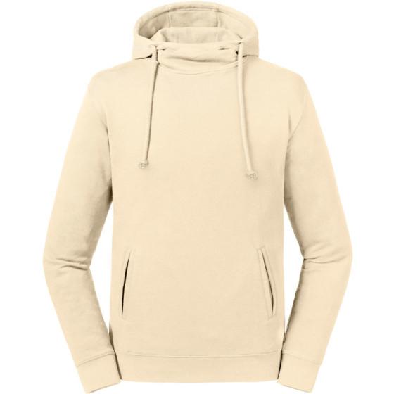 Russell | 209M - Unisex Bio Kapuzen Sweater