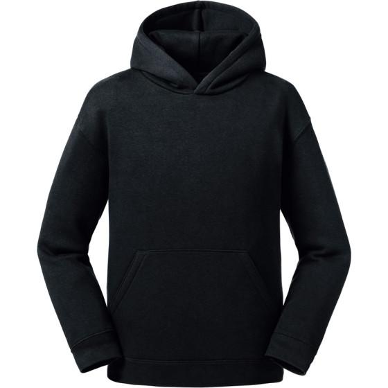 Russell | 265B - Kinder Authentic Kapuzen Sweater