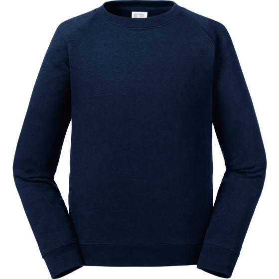 Russell | 271B - Kinder Raglan Sweater