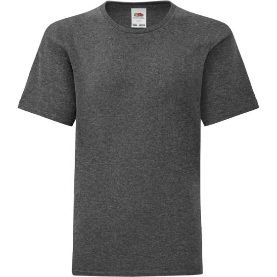 F.O.L.   Kids Iconic 150 T - Kinder T-Shirt