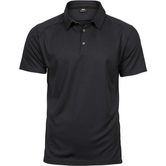 Tee Jays | 7200 - Herren Luxus Sport Polo