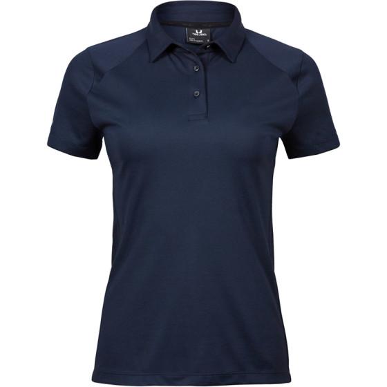Tee Jays | 7201 - Damen Luxus Sport Polo