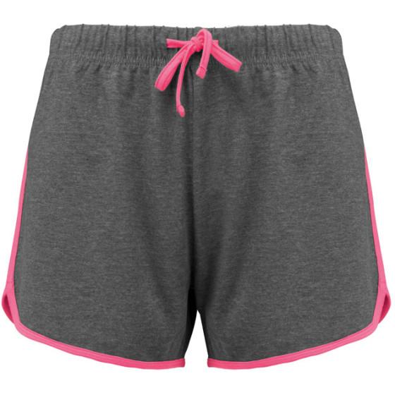 Kariban ProAct   PA1021 - Damen Sporthose