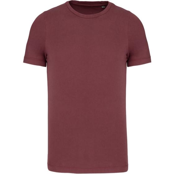 Kariban | KV2115 - Herren Vintage T-Shirt