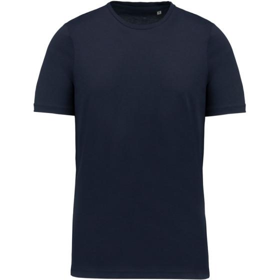 Kariban | K3000 - Herren T-Shirt Supima®