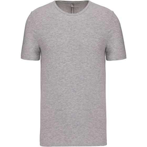 Kariban | K3012 - Herren Stretch T-Shirt