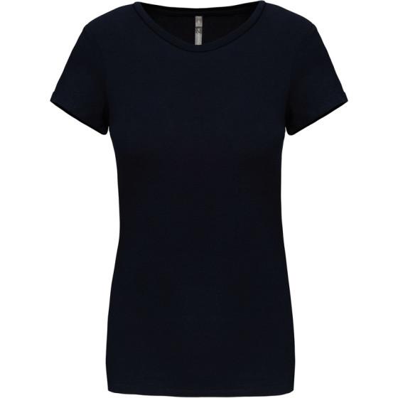 Kariban   K3013 - Damen Stretch T-Shirt