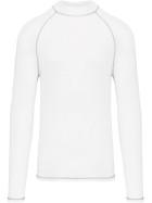Kariban ProAct   PA4017 - Sport Shirt langarm