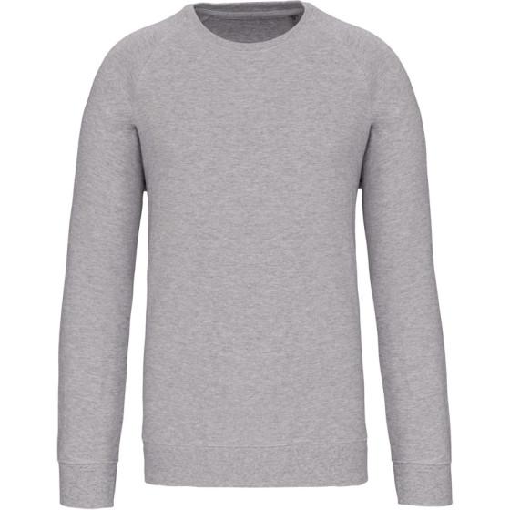 Kariban   K495 - Bio Piqué Sweater