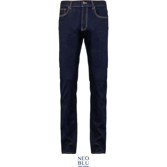 NEOBLU   Gaspard Men - Herren Jeans