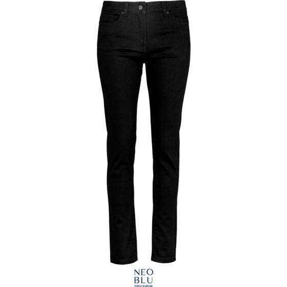NEOBLU | Gaspard Women - Damen Jeans