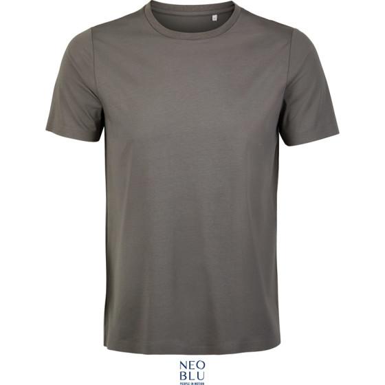 NEOBLU | Lucas Men - Herren T-Shirt