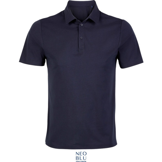 NEOBLU | Oscar Men - Herren Jersey Polo