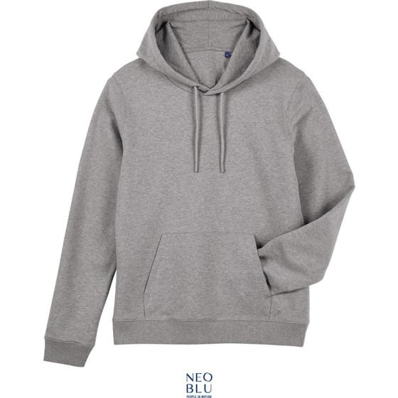 NEOBLU   Nicholas Women - Damen Kapuzen Sweater