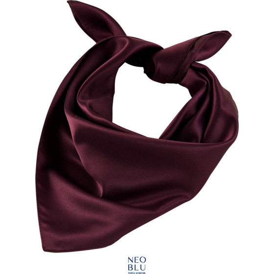 NEOBLU | Tara - Damen Business Schal