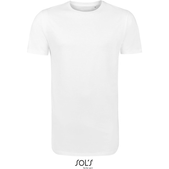 SOLS | Magnum Men - Herren T-Shirt lang