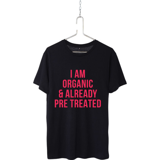 RTP Apparel   Tempo 185 Men - Schweres Herren Digitaldruck Bio T-Shirt 10er Pack