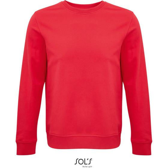 SOLS | Comet - Unisex Bio Sweater