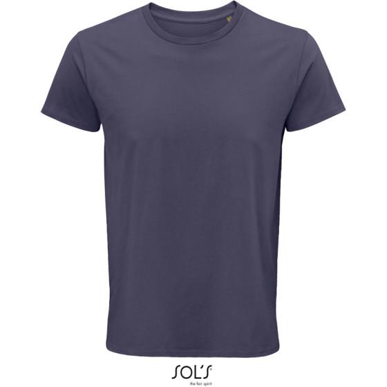 SOLS   Crusader Men - Herren Bio T-Shirt