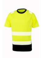 Result Recycled | R502X - Sicherheits T-Shirt