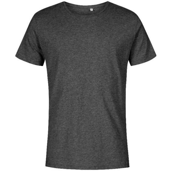 Promodoro | 1400 - Herren X.O T-Shirt