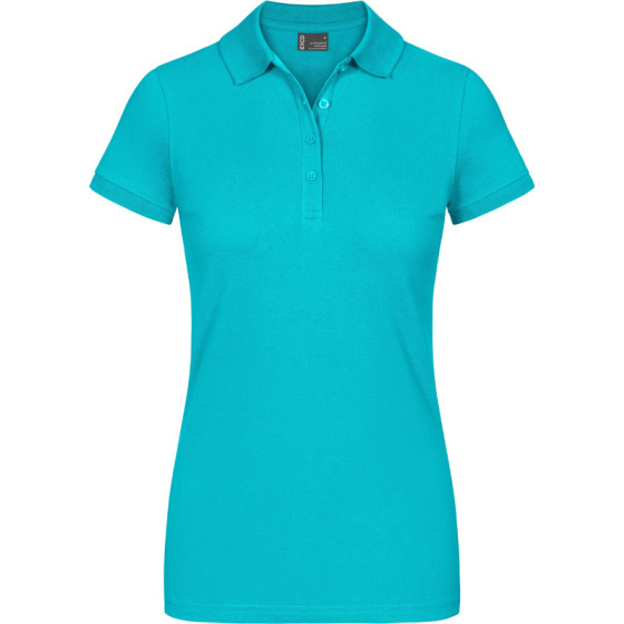 Promodoro | 4405 - Damen Workwear Polo - EXCD
