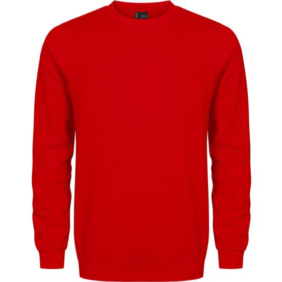 Promodoro   5077 - Unisex Workwear Sweater - EXCD