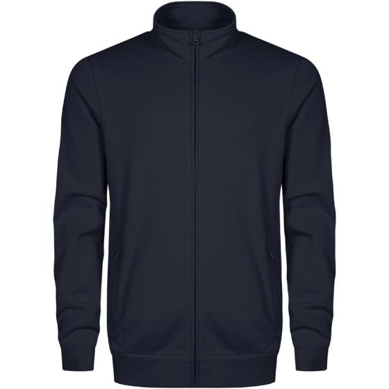 Promodoro | 5270 - Herren Workwear Sweatjacke - EXCD