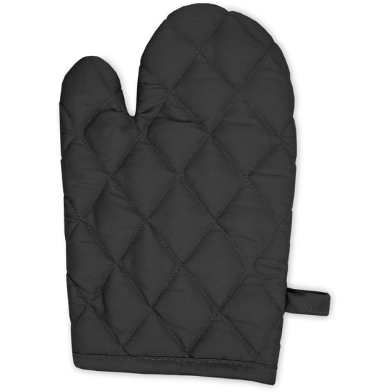 The One | Oven Glove - Ofenhandschuh