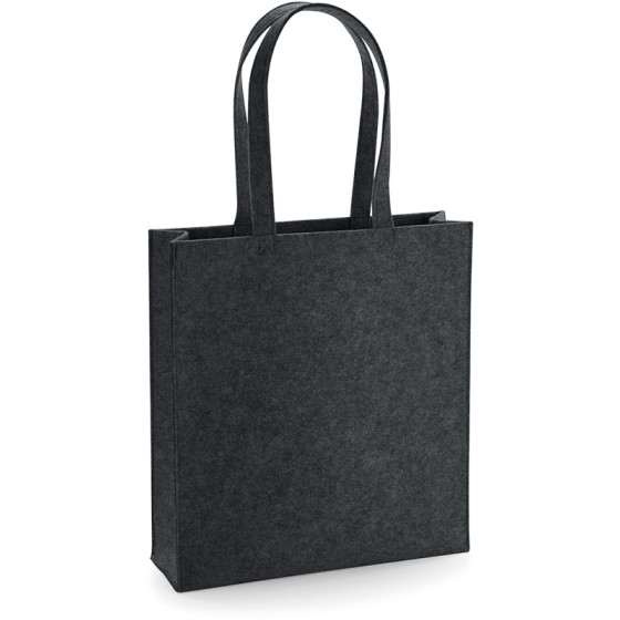 BagBase   BG723 - Filz Tasche