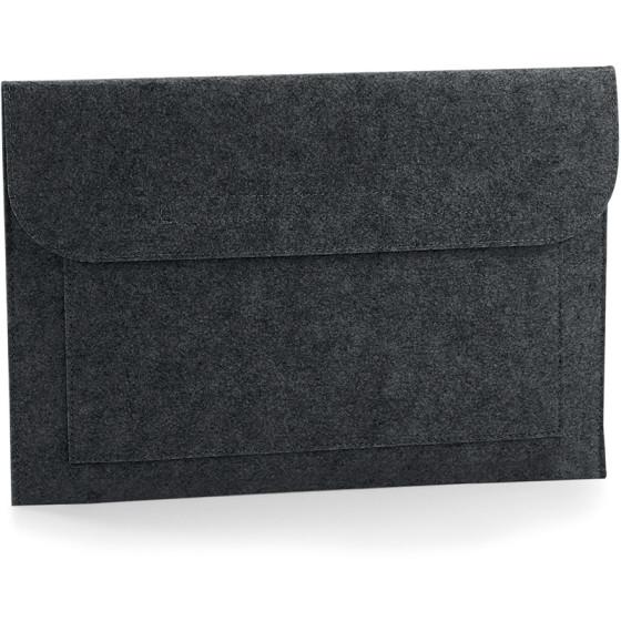 BagBase | BG726 - Filz Laptop Tasche