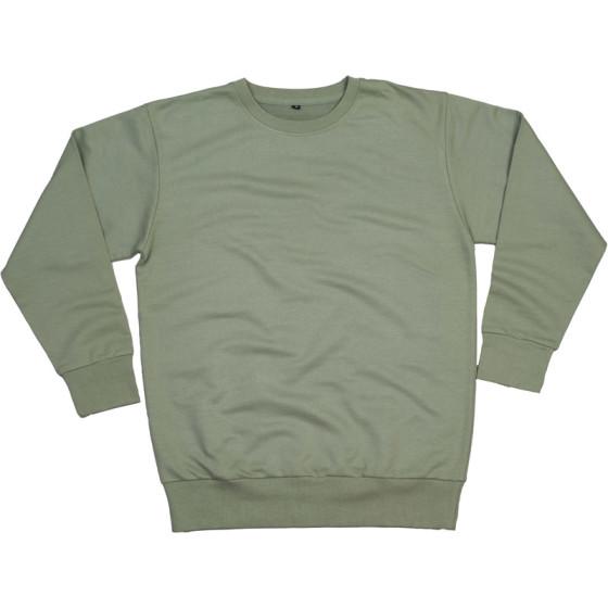 Mantis | M194 - Sweater