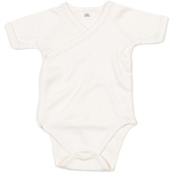 Babybugz | BZ05 - Bio Baby Wickel Body