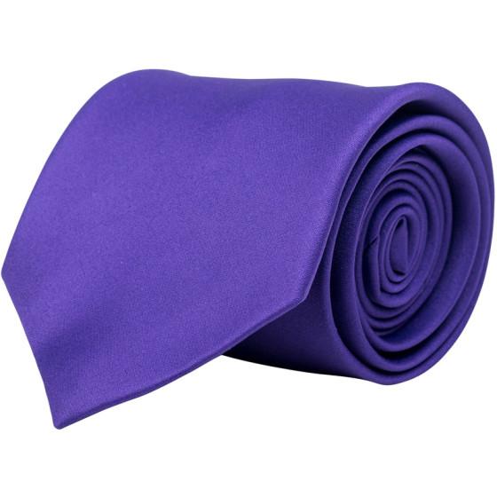 Korntex   KXTIE8 - Klassische Krawatte