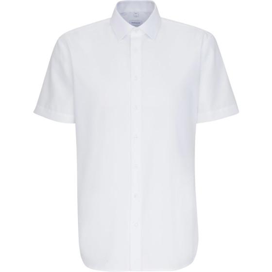 SST | Shirt Shaped SSL - Hemd kurzarm
